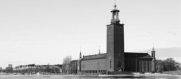 1361 Fondobligation Sverige Småbolag