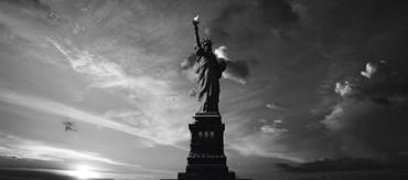 1843 Kreditobligation USA High Yield