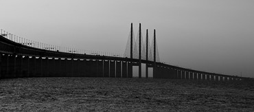 1971 Indexbevis Nordea