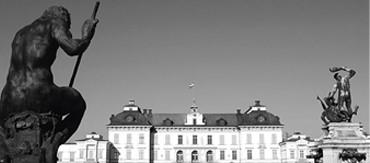 2014 Autocall Svenska Banker Plus/Minus