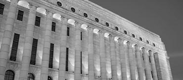2015 Marknadswarrant Nordisk Bank och Försäkring Bonus