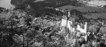 1962 Kreditobligation Europa Investment Grade