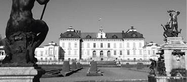 2197 Aktiebevis Svenska Banker