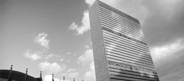 Aktieobligation Global Säkerhet Fixed Best 1101