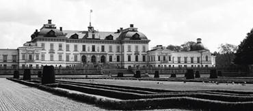 1867 Indexbevis Svenska Banker Smart Bonus