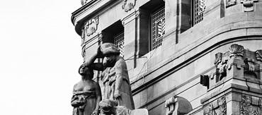 1882 Marknadswarrant Svenska Banker Bonus
